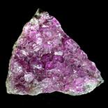 Crystal Stone Types
