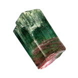 Tourmaline - Watermelon