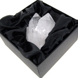 Crystal & Mineral Gift Sets