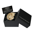 Fossil Gift Boxes