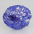 Azurite Healing Crystal ~28mm