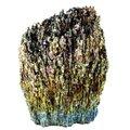 Carborundum Crystal Specimen ~9.5cm