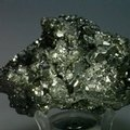 Iron Pyrite Healing Mineral (Extra Grade) ~71x46mm