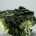 Madagascan Epidote Crystal  Cluster ~108mm