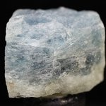 Aquamarine Healing Crystal (Heavy Duty) ~40mm