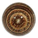 Aragonite Crystal Sphere ~4cm