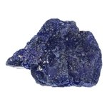 Azurite Healing Crystal ~27mm