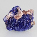 Azurite Healing Crystal ~28mm