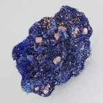 Azurite Healing Crystal ~35mm