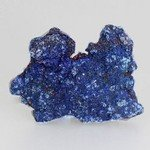 Azurite Healing Crystal ~37mm