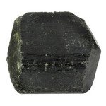 Black Tourmaline Crystal (Extra Large) ~70mm