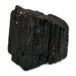Black Tourmaline Crystal (Heavy Duty) ~50mm