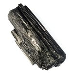 Black Tourmaline Crystal (Heavy Duty) ~75mm