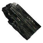 Black Tourmaline Crystal (Heavy Duty) ~95mm