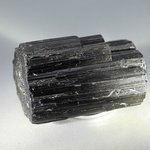 Black Tourmaline Crystal (Special Grade) ~55mm