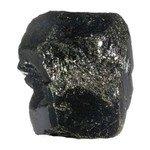 Black Tourmaline Healing Crystal ~32mm