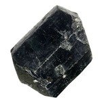 Black Tourmaline Healing Crystal ~33mm