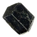 Black Tourmaline Healing Crystal ~34mm