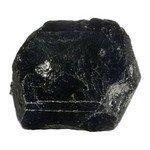 Black Tourmaline Healing Crystal ~36mm