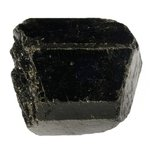 Black Tourmaline Healing Crystal ~40mm