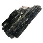 Black Tourmaline Healing Crystal ~66mm