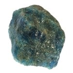 Blue Apatite Healing Crystal ~37mm