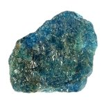 Blue Apatite Healing Crystal ~45mm