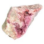 Cobaltoan Calcite Mineral Specimen ~80mm