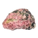 Eudialyte Healing Mineral ~38mm
