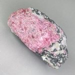 Eudialyte Healing Mineral ~40mm