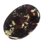 Eudialyte Thumbstone (Extra Grade) ~40 x 30mm