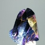 Flame Aura Quartz Healing Crystal ~37mm