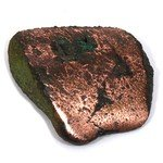 Float Copper Specimen ~5cm