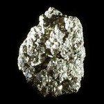Fools Gold Crystal Nugget