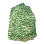 Fuchsite Mica Healing Crystal ~30-50mm