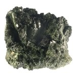 Green Epidote Healing Crystal  ~40mm