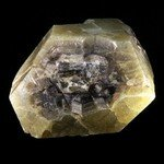 Grossular Garnet Healing Crystal ~55mm