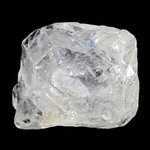 Herkimer Diamond Healing Crystal ~39mm