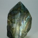 Labradorite Generator Point ~65mm