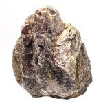 Lilac Lepidolite Mica Healing Crystal  ~80mm