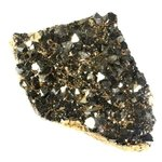 Magnetite Healing Mineral ~65mm