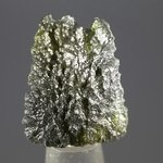 Moldavite Healing Crystal (Collector Grade) ~20mm