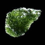 Moldavite Healing Crystal (Collector Grade) ~30mm