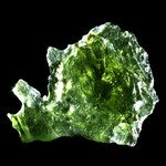 Moldavite Healing Crystal (Collector Grade) ~31mm