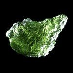 Moldavite Healing Crystal (Collector Grade) ~32mm