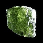 Moldavite Healing Crystal (Collector Grade) ~33mm
