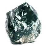 Moss Agate Generator Point