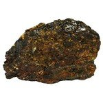 Nantan Meteorite from China ~90mm