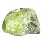 Peridot Healing Crystal ~27mm