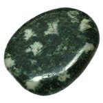 Preseli Stonehenge Bluestone Polished Stone ~42mm